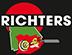 Richters Sportwelt
